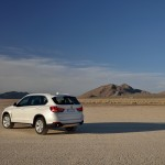 2014 BMW X5, 20 of 66