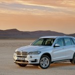 2014 BMW X5, 21 of 66