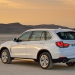 2014 BMW X5, 22 of 66