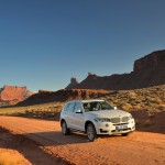 2014 BMW X5, 24 of 66