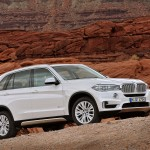 2014 BMW X5, 26 of 66