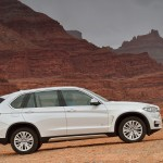 2014 BMW X5, 27 of 66