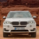 2014 BMW X5, 30 of 66