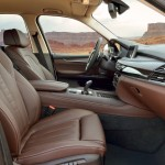 2014 BMW X5, 34 of 66