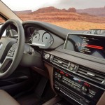 2014 BMW X5, 35 of 66