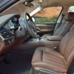 2014 BMW X5, 36 of 66