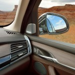 2014 BMW X5, 37 of 66