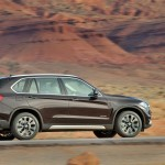 2014 BMW X5, 40 of 66