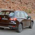 2014 BMW X5, 48 of 66