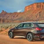 2014 BMW X5, 49 of 66