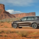 2014 BMW X5, 51 of 66