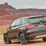 2014 BMW X5, 53 of 66