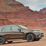 2014 BMW X5, 54 of 66