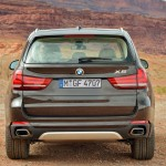 2014 BMW X5, 56 of 66