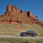 2014 BMW X5, 57 of 66