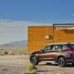 2014 BMW X5, 59 of 66