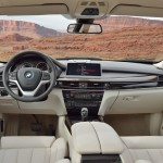 2014 BMW X5, 61 of 66