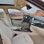2014 BMW X5, 62 of 66