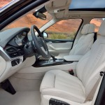 2014 BMW X5, 63 of 66