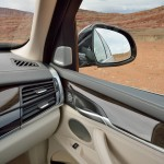 2014 BMW X5, 66 of 66