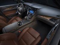 2014 Cadillac CTS, 3 of 8