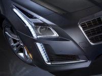 2014 Cadillac CTS, 6 of 8