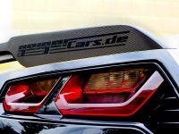 thumbnail #110599 - 2014 Chevrolet Corvette C7 Stingray