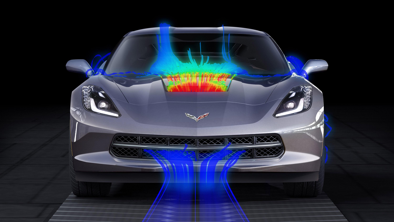 2014 chevrolet corvette stingray review youtube - Chevrolet Confirms 2014 Corvette Stingray Price And Spec For Uk