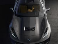 2014 Chevrolet Corvette Stingray, 2 of 23