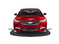 2014 Chevrolet Impala LTZ, 1 of 3