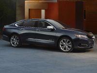 2014 Chevrolet Impala, 2 of 10