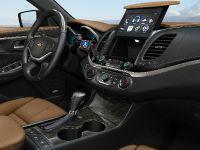 2014 Chevrolet Impala, 6 of 10