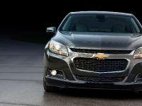 2014 Chevrolet Malibu, 1 of 6