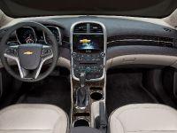 2014 Chevrolet Malibu, 5 of 6