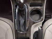 2014 Chevrolet Malibu, 6 of 6