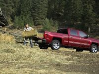 2014 Chevrolet Silverado US, 5 of 20