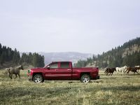 2014 Chevrolet Silverado US, 6 of 20