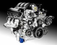 2014 4.3L V-6 EcoTec3 AFM VVT DI, 2 of 10