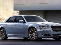 Chrysler Pictures