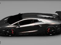 thumbnail #92699 - 2014 DMC Lamborghini Aventador LP988 EDIZIONE-GT
