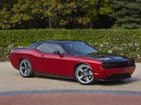 2014 Dodge Challenger RT with Scat Package 3, 1 of 2
