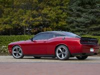 2014 Dodge Challenger RT with Scat Package 3, 2 of 2