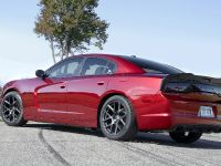 2014 Dodge Charger RT with Scat Package 3, 2 of 9