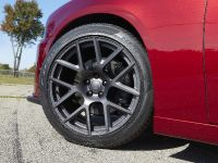 2014 Dodge Charger RT with Scat Package 3, 5 of 9