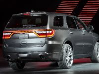 2014 Dodge Durango, 4 of 13