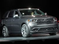 2014 Dodge Durango, 5 of 13