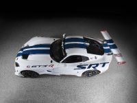 2014 Dodge SRT Viper GT3-R, 2 of 4