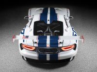 2014 Dodge SRT Viper GT3-R, 3 of 4