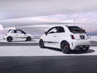 thumbnail #108544 - 2014 Fiat 500 Abarth and 500c Abarth