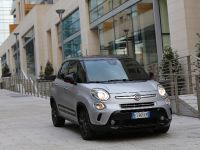 thumbnail #96078 - 2014 Fiat 500L Beats Edition